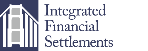 Integrated Financial Settlements